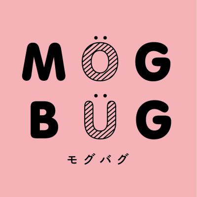 BUGスナック自販機〈MOGBUG〉